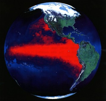 Source : NOAA