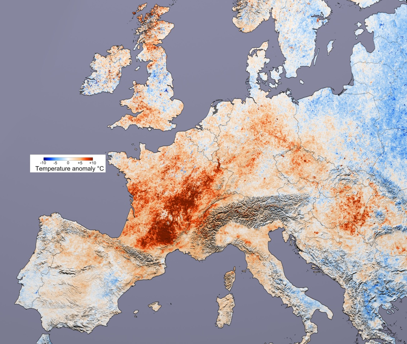Canicule_Europe_2003