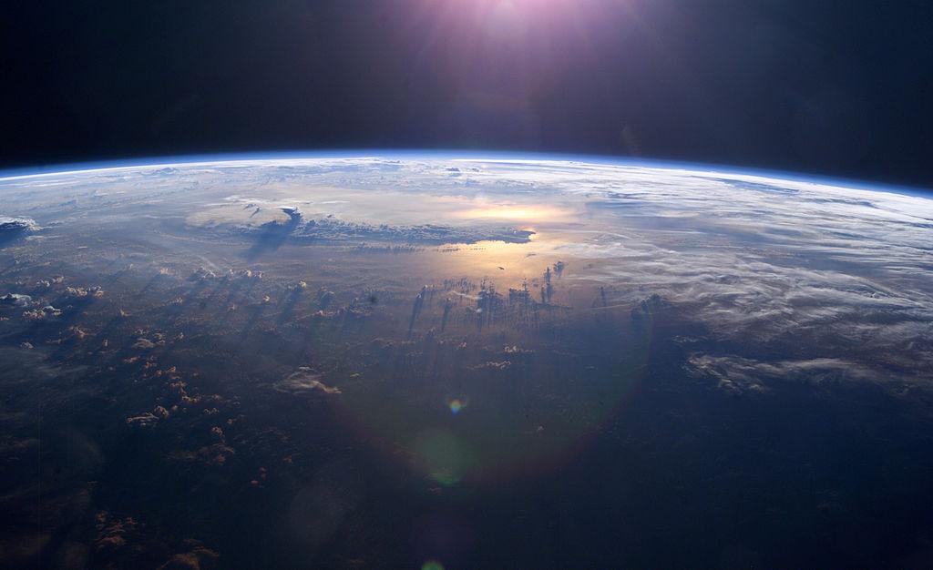 Hiatus : le réchauffement s'est poursuivi avec l'amplification arctique
