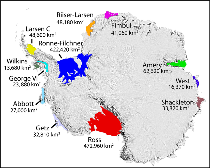 iceshelf_locations-png__1280x99999_q90_subsampling-2