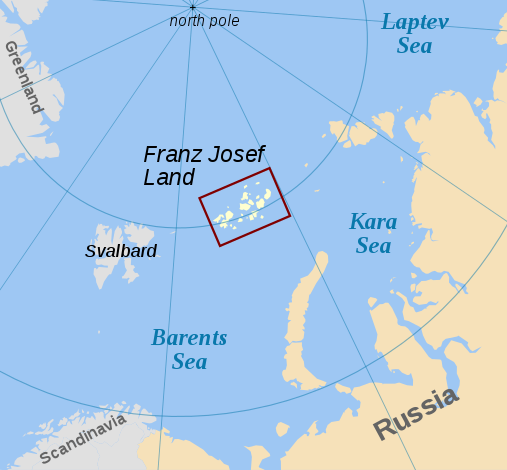507px-Franz_Josef_Land_location-en.svg