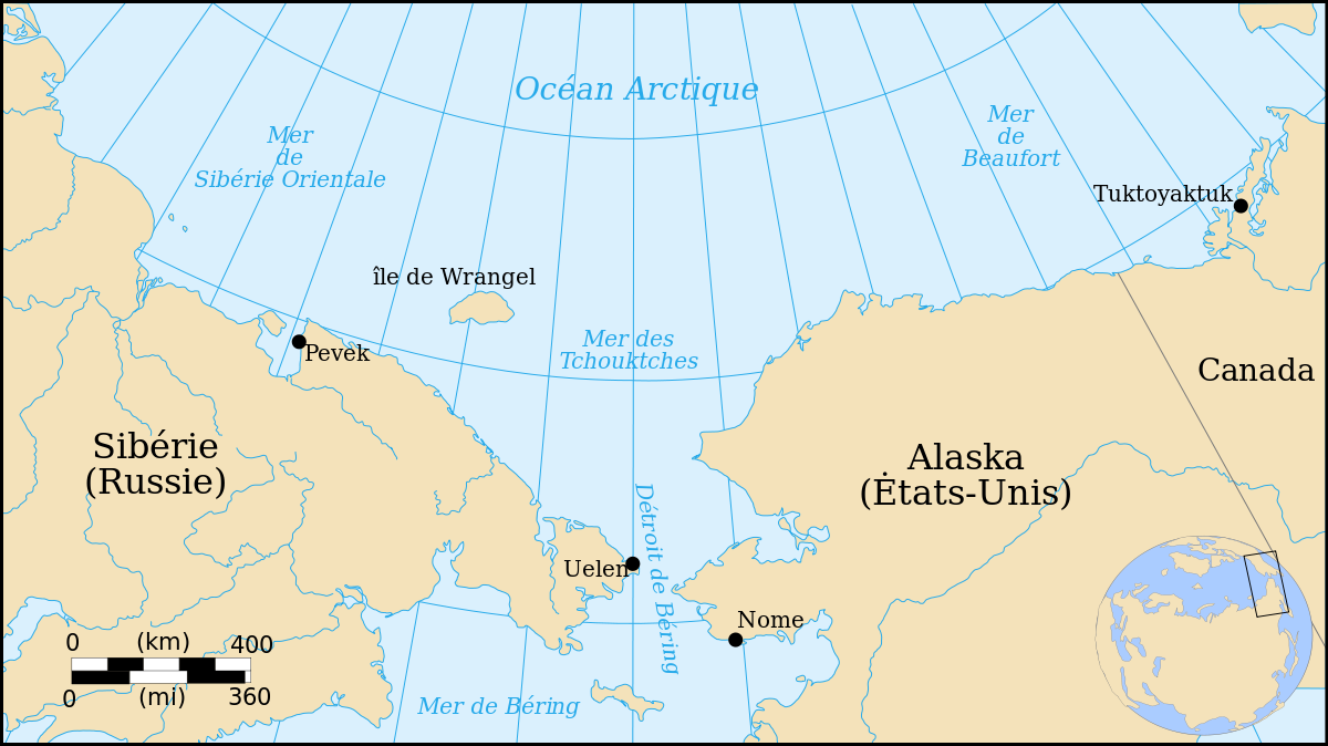 1200px-Chukchi_Sea_map-fr.svg