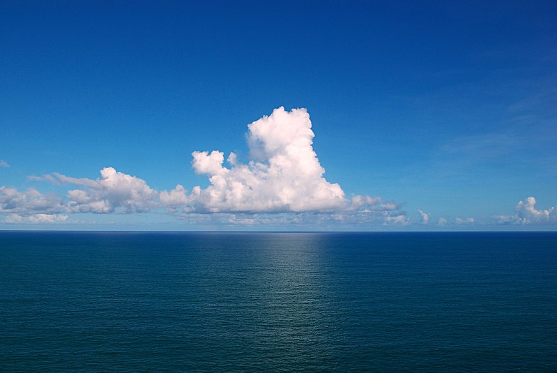 nuage  800px-clouds_over_the_atlantic_ocean