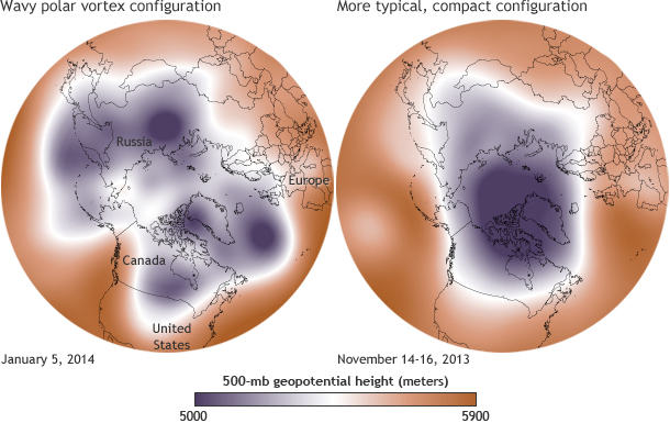 jan5_nov14-16_500mb_geopotentialheight_mean_620 (1)