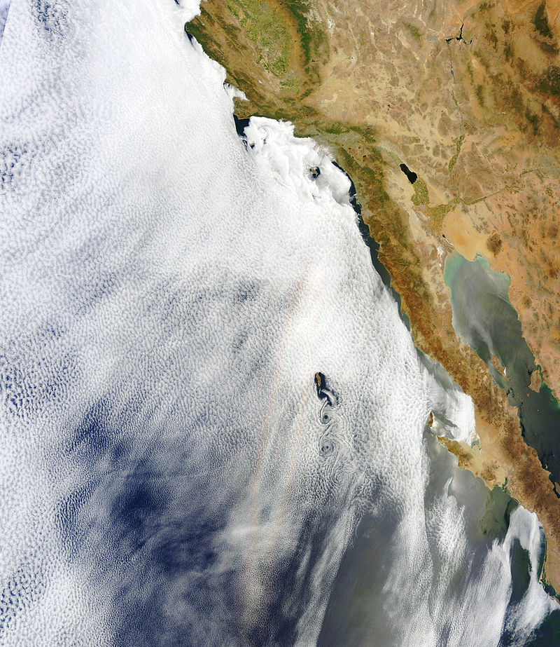 A_Glorious_View_-_Flickr_-_NASA_Goddard_Photo_and_Video