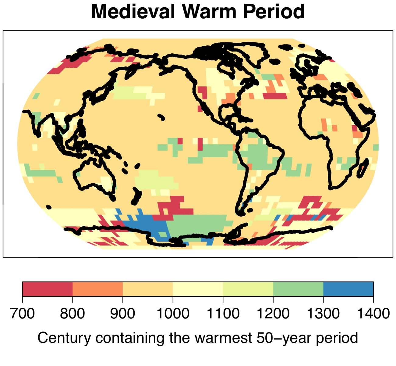 20190719_MediaReleaseUniBE_Global_Warming_Graphic2_EN