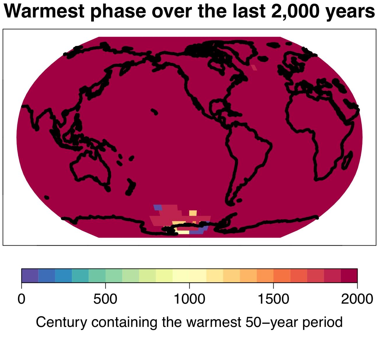 20190719_MediaReleaseUniBE_Global_Warming_Graphic4_EN
