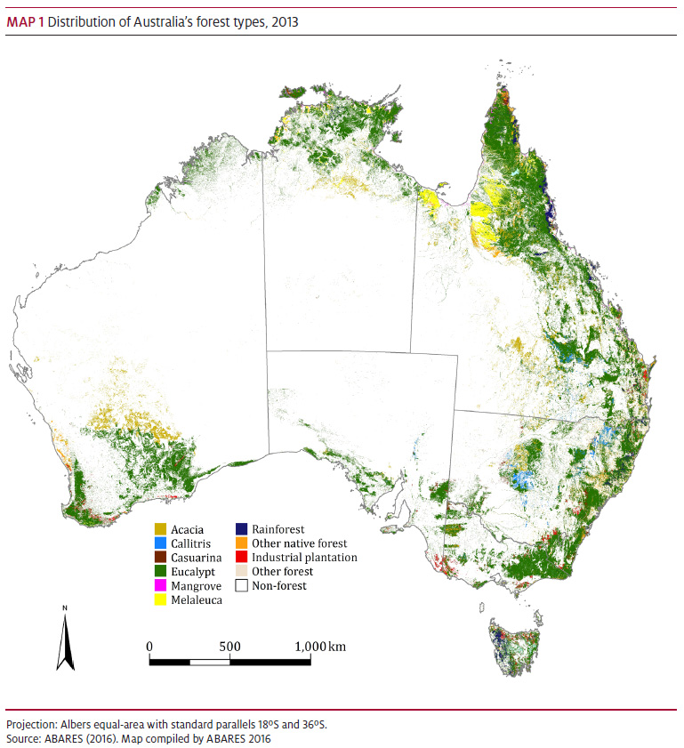 Australiasforests_map1_lo_res