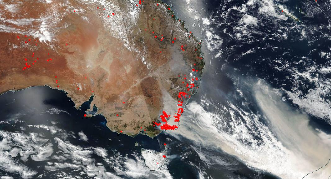 nsw-fires2