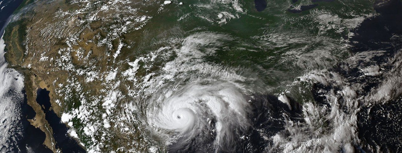 CONUS_Hurricane_Harvey